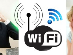 The Weaponization Of WiFi