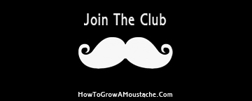 <em>Moustache and Beard Clubs</em>