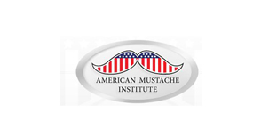 The American Mustache Institute Exclusive Interview From How To Grow A Moustache