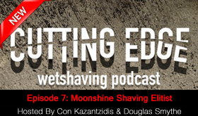 Man Show, traditional shaving, how to, tips, tricks