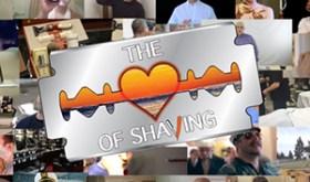 The Heart Of Shaving – Wet Shaving Documentary