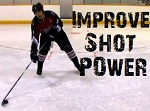 improve-shot-power-hockey