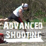advanced-shooting