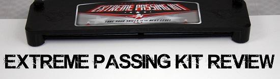 big-extreme-passing-kit1