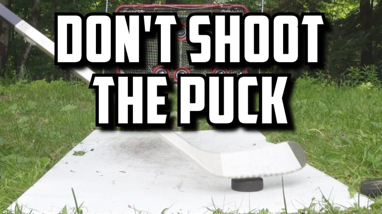 dont-shoot-the-puck