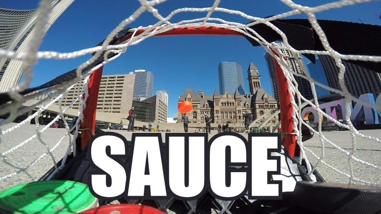 sauce-kit