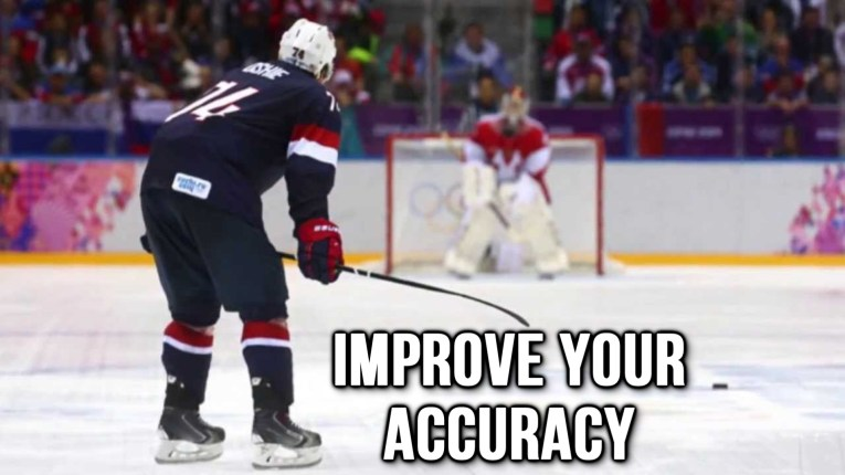 improve-accuracy-hockey