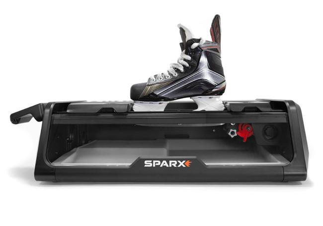 Christmas gift ideas for hockey coach