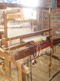 peruvian-loom-hualhuas-mantaro-valley