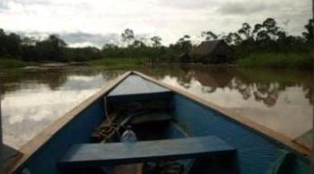 peru-amazon-budget-jungle-tours