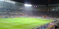 peru estadio nacional