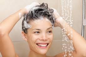Should I Wash my Hair Often?
