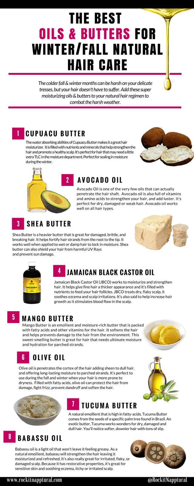 oils-butters-for-winter-fall-infographic-version2-1