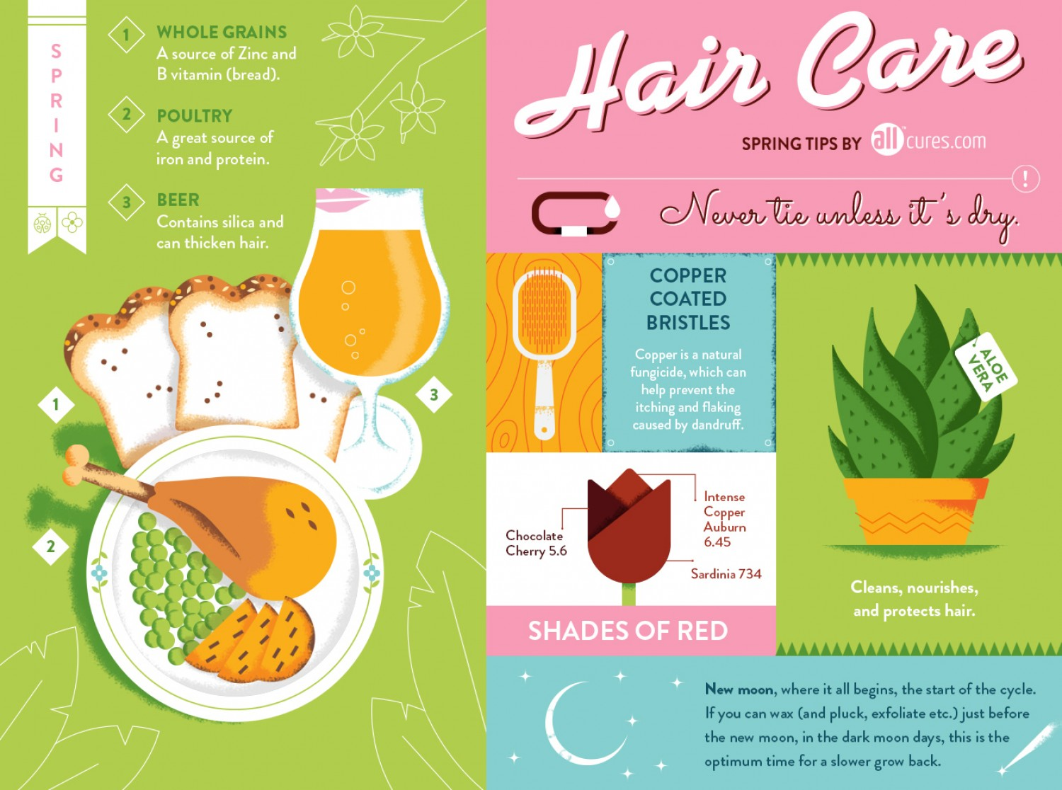 hair-care-tips-for-this-spring_553612888db2a_w1500