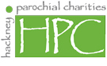 "alt=""Hackney Parochial Charities"""