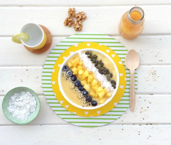 mango-smoothie-bowls-ok