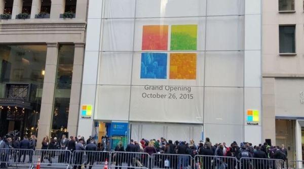 Microsoft-nueva-tienda-surface-pro-4