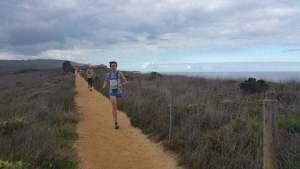 XCR'16 Round 8 - Anglesea