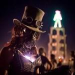 Culture Alt Delete: Steampunk and Transhumanism