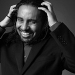 Audio: The Transhuman Mind Meld: Martin Higgins interviews Ramez Naam