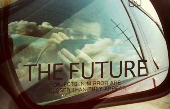 the-future-objects