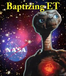 baptizing-ET