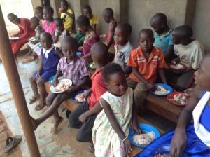kids eat 3