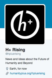 hplusrisinglogo