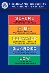 threatlevel