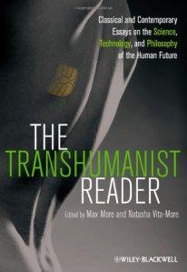 transhumanist reader