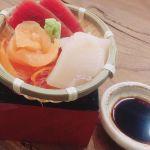 #クラベル #すすきの #空間デザイン #kulabel #居酒屋 #刺身 #海鮮 #sapporo  #札幌 #hokkaido
