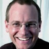 Region 7: Scott Yorkovich, Mr.