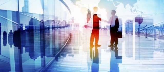 5 Reasons for Partner-Built Integrations