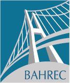 BAHREC logo 2013