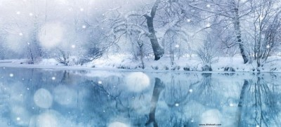 cool-snow-fall-hd-winter-wallpapers-980×535 – Gateway Science Academy of St. Louis – Middle ...