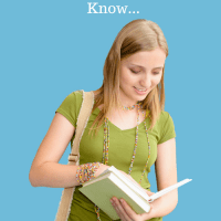 Eight Life Skills Our Homeschooled Kids Need to Know... Before They Graduate