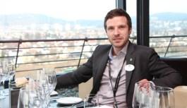 Ledertalent blir driftsdirektør for Quality Hotel