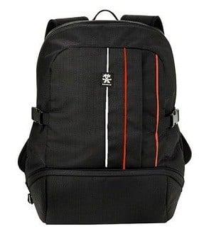 balo cặp túi máy ảnh cao cấp rẻ nhất vn ( crumler,caselogic,golla,...) - 6