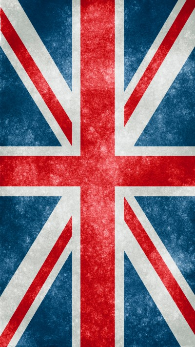 United Kingdom Flag - Best htc one wallpapers, free and easy to download