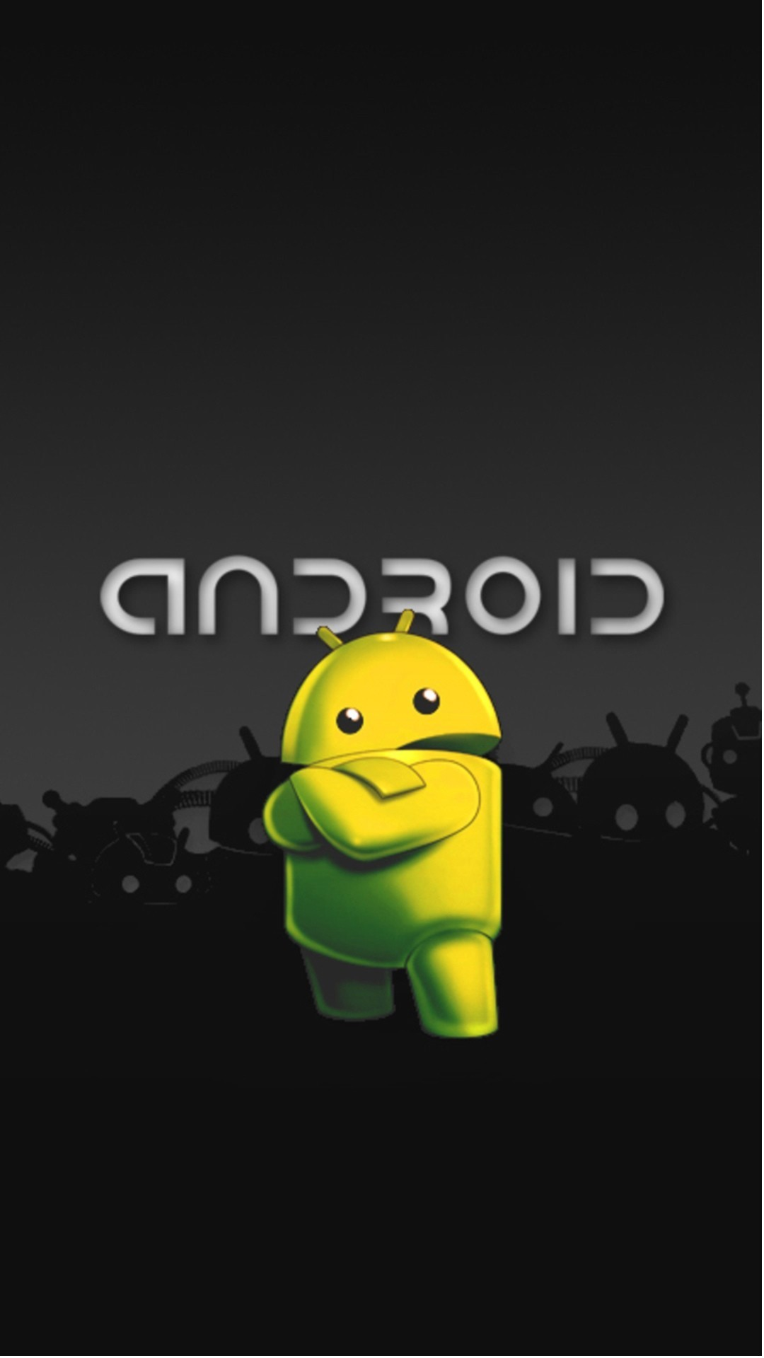 Android htc one wallpaper 1080x1920 - Best htc one wallpapers