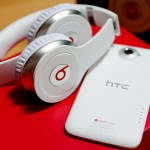Beats-Buys-Back-Stake-From-HTC