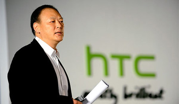 Peter-Chou-HTC