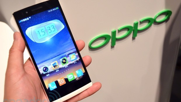 oppo-find-5-hands-on