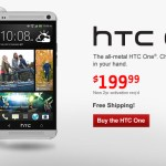 marq-htc-one-082013