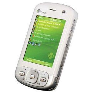 HTC Nippon、MVNO市場向けSIMロックフリーHTCスマートフォンを日本で投入予定か ― フォーカス台湾報道