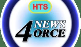 Castries Wellness Center closure extended