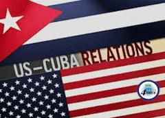 Chastanet welcomes US-Cuba DÉTENTE