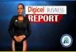 Business Report April 14th 2016.mp4.02_54_16_18.Still001