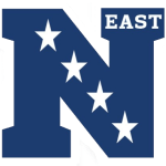 1111111nfc 150x150 Around the NFC East: Draft Grades