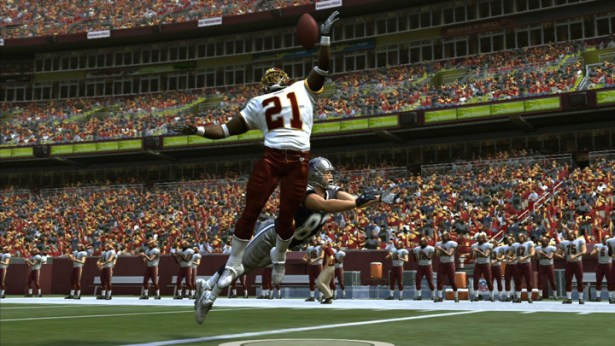 sean taylor all 25 2 Sean Taylor Will be in Madden 25 as Top 25 Player in Madden History